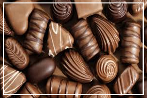 December 24 - National Chocolate Day