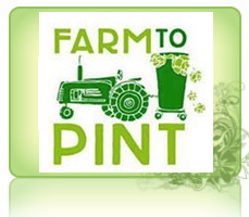 Farm To Pint