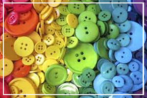 October 21 - Count Your Buttons Day